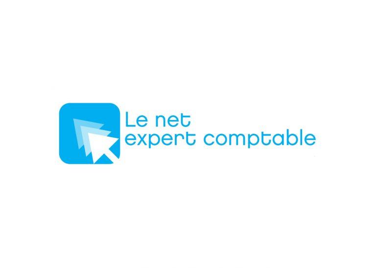 Avis le net expert comptable, un comptable en ligne efficace!
