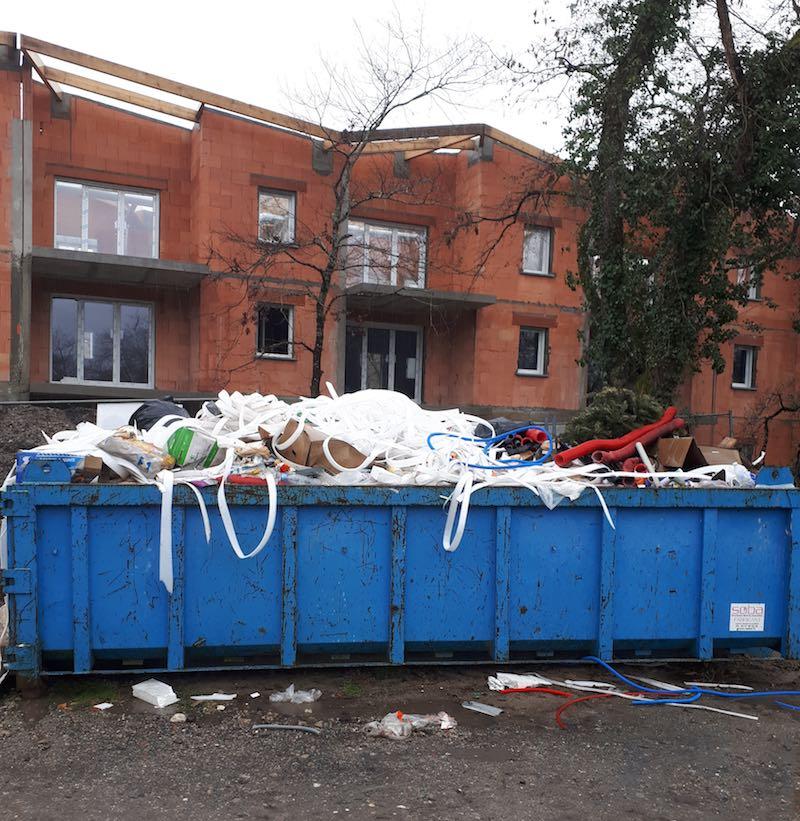 recyclage en électricité et artisanat