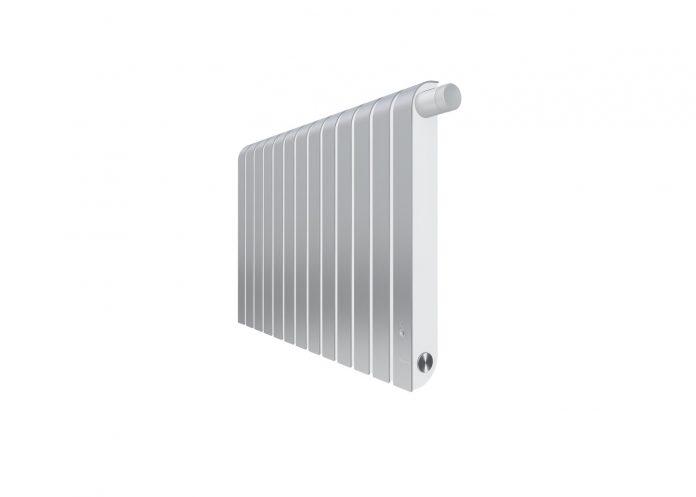 Peut on encore chauffer avec des radiateurs électriques?
