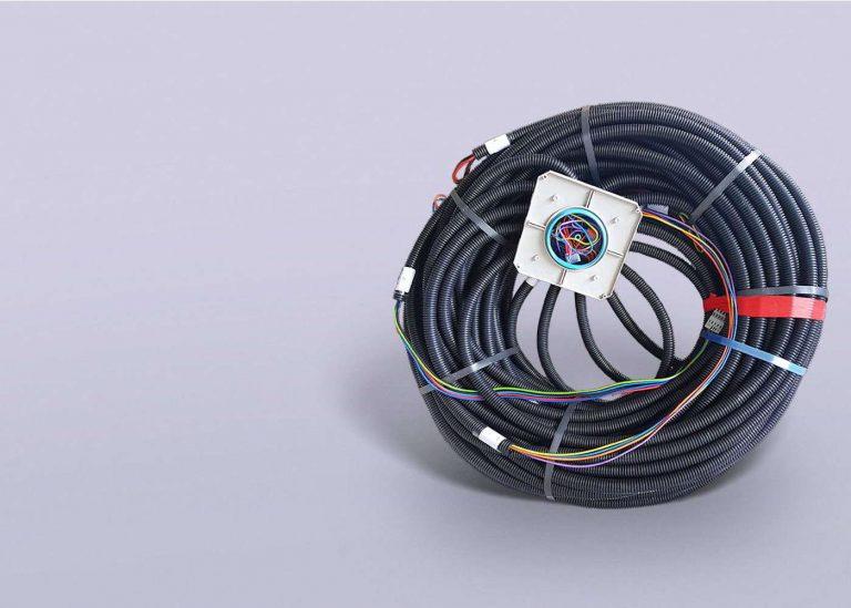 Fabricant de pieuvres électriques: interview de Nicolas Gille de Valentinéa