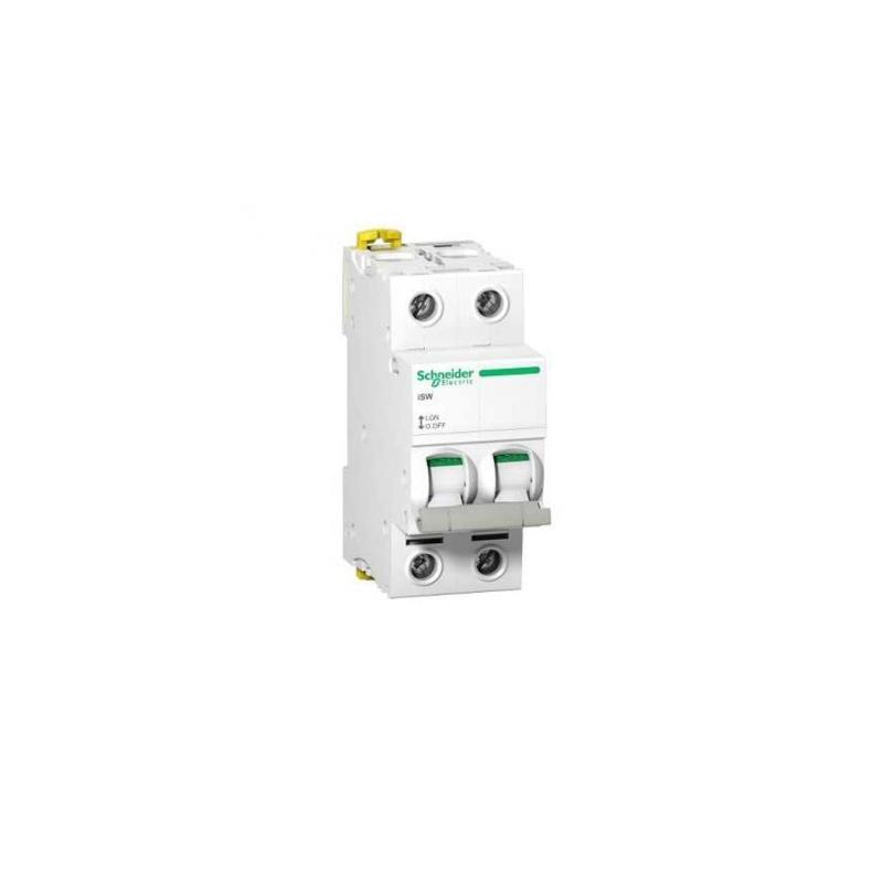 anomalie tableau électrique coupure d'urgence