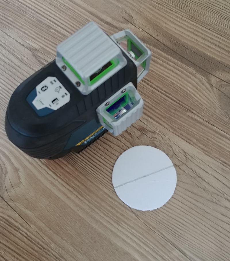 conseil électricité installation de spots encastrés