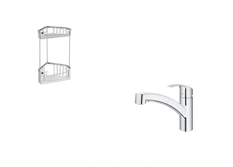Raccordement à la terre dans la salle de bain: que faut il connecter?