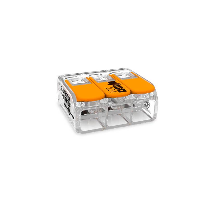 branchement électriques de prises sur la plaque de cuisson électrique 32A