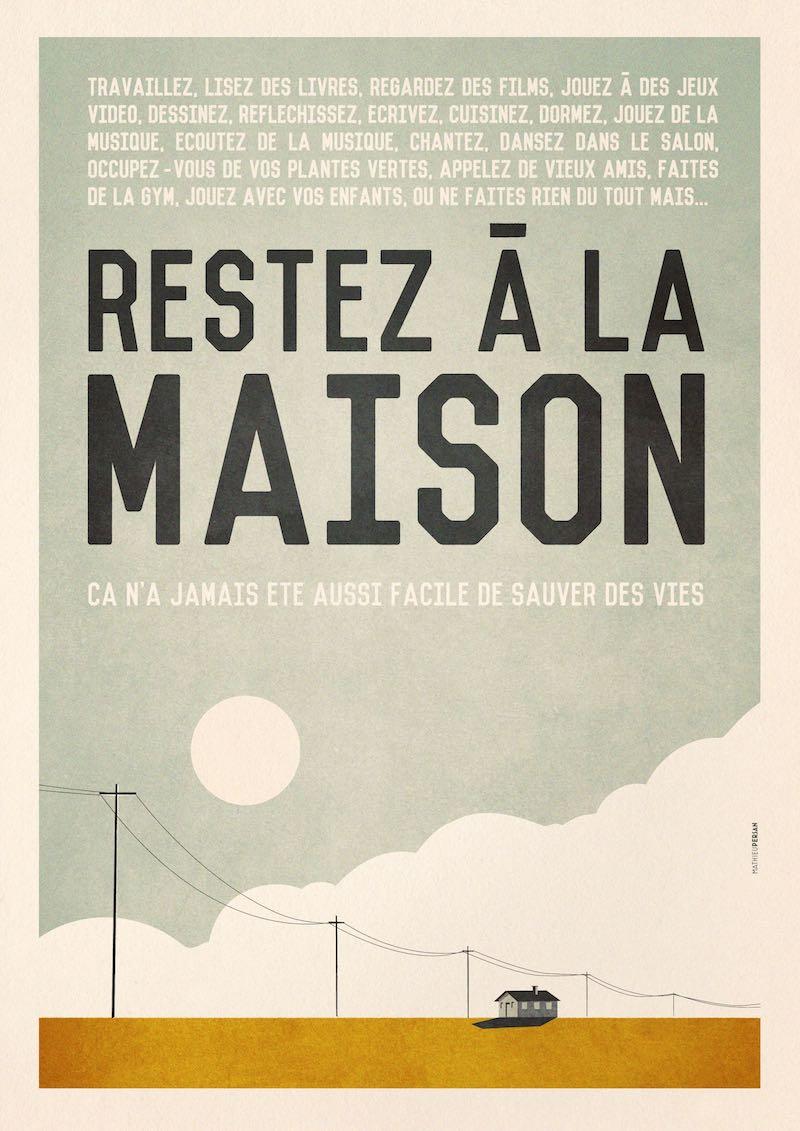 Etude De Marche Artisan Electricien covid19 et travaux d'électricité, mettre à profil le retard -