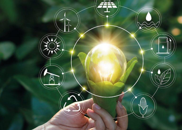 RT 2020 et production d'électricité: réalité ou utopie?