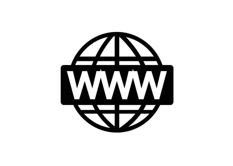 Le web pour développer son entreprise d'électricité: Avis de pro avec Lucas Mirgalet de BluePrint Marketing