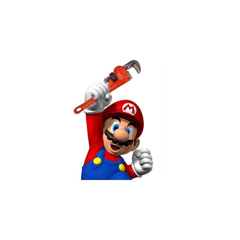formation électricien pour plombier