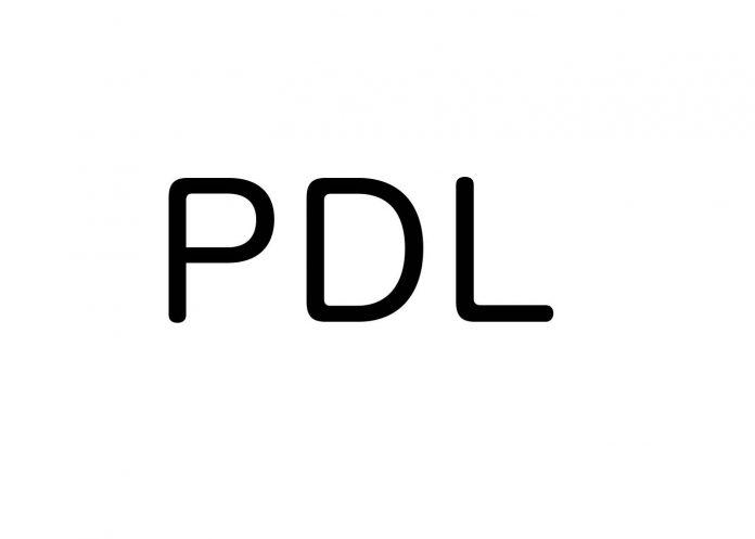 PDL point de livraison ENEDIS