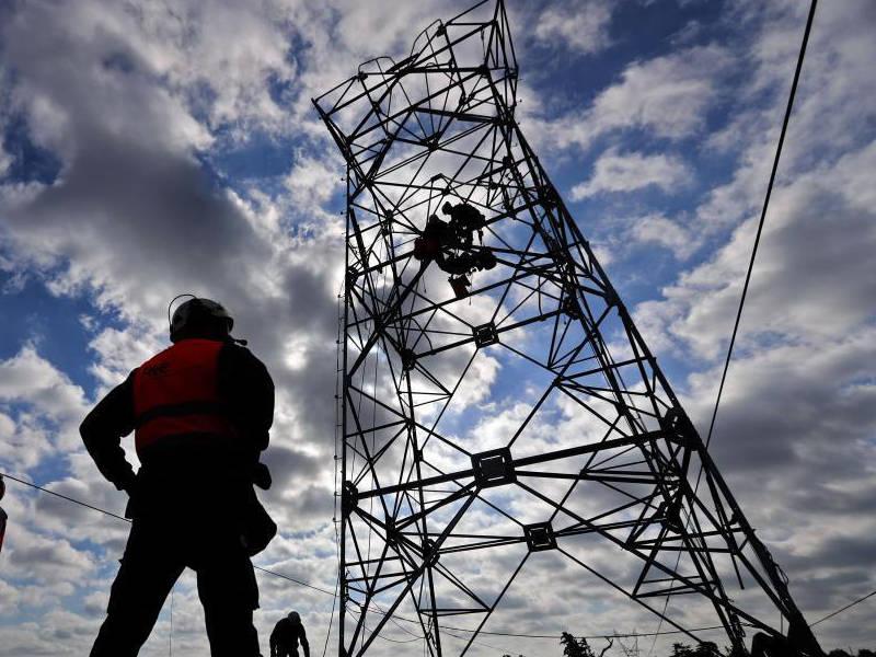 métier électricien en multiservices, fausse bonne idée?