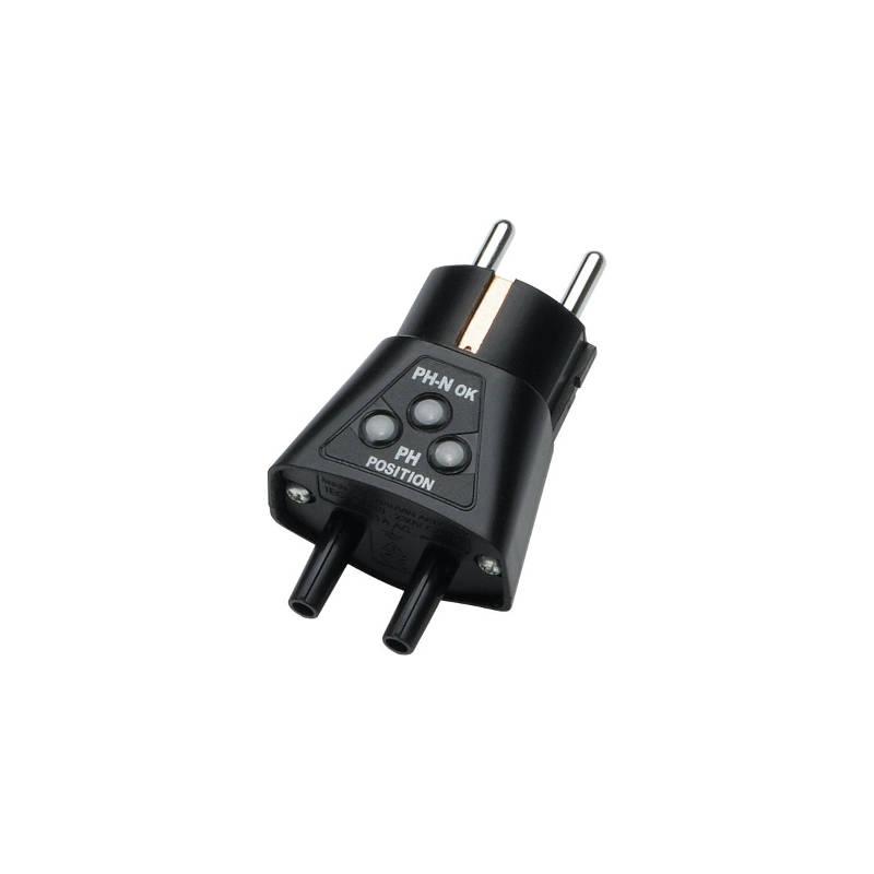 acheter un VAT pour prise électrique