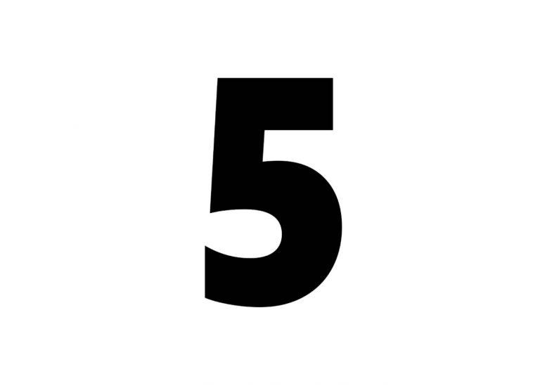 Les 5 signes qui montrent que votre bien a besoin d'une rénovation électrique