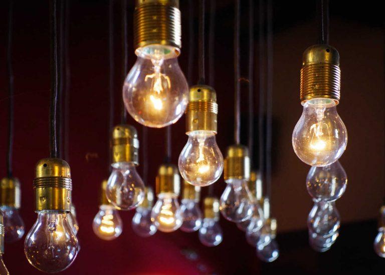 Faut il changer de fournisseur d'électricité?