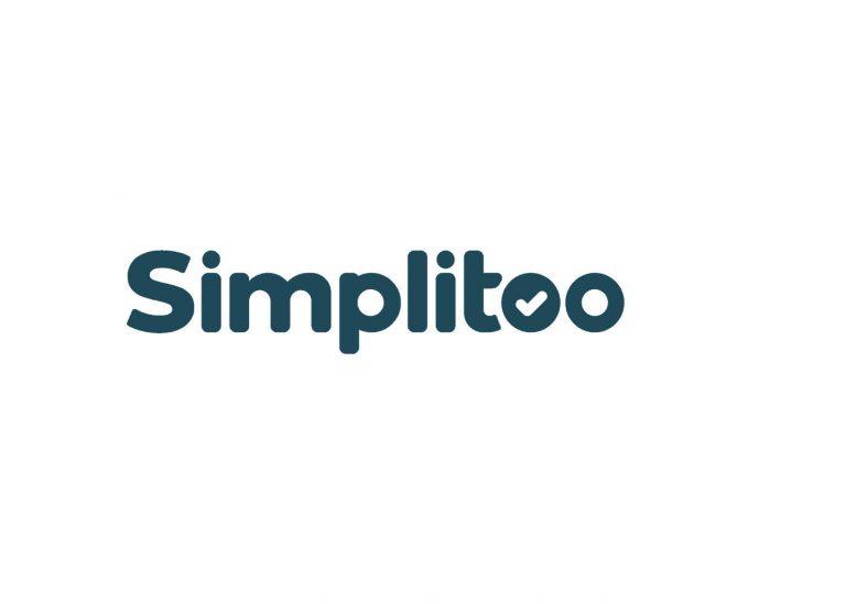 Simplitoo, une solution facile pour créer votre société d'électricité